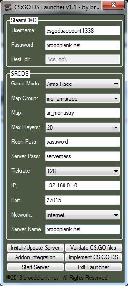 Скачать лаунчер майнкрафт ред сервер.