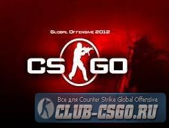 Counter-Strike: Glob...