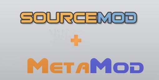 Скачать SourceMod и Metamod для CS:GO :: Моды для CS:GO